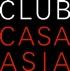 Casa Asia Logo