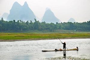 balsa río china 2